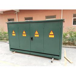 充气柜厂家直销-深圳充气柜-安浩电气故障率低图片