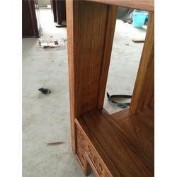 嵘辉专业红木家具、三水红木家具翻新、红木家具翻新厂家图片