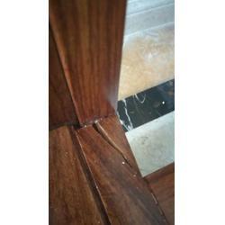 湖南红木家具保养、嵘辉红木家具保养、红木家具保养材料图片
