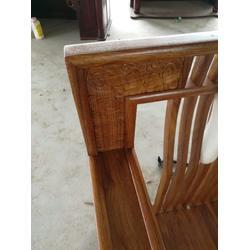 禅城区红木家具保养,嵘辉红木家具为您服务,红木家具保养师图片