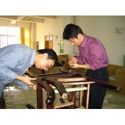 红木家具维修知识|南村镇红木家具维修|嵘辉红木家具为您服务图片