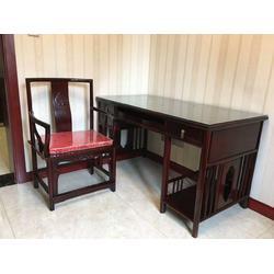 家具翻新,嵘辉家具维修(在线咨询),原木家具翻新