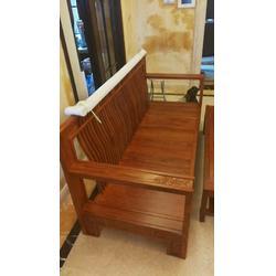 广东红木家具维修|嵘辉红木家具维修|红木家具维修材料图片