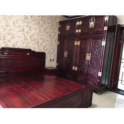 红木家具翻新厂家、顺德区红木家具翻新、广州嵘辉红木家具图片