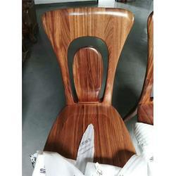 洛浦街道红木家具维修、嵘辉专业红木家具、红木家具维修服务图片