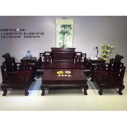 惠州红木家具保养,红木家具保养秋季,嵘辉红木家具保养(多图)图片
