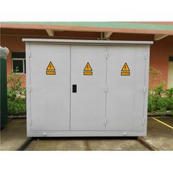 山东10KV环网箱开关柜厂家、环网箱开关柜、安浩电气(图)图片