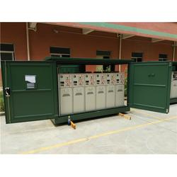 10KV充气柜,安浩电气(在线咨询),四川10KV充气柜厂家图片