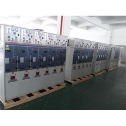 安浩电气代加工,充气柜,高原型充气柜柜特点图片