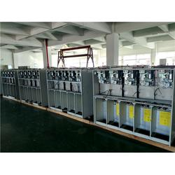 充气柜|安浩电气品牌(在线咨询)|河南高压充气柜厂家图片