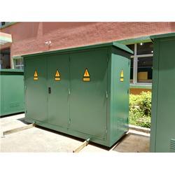 安浩电气代加工(多图)、一进五出高海拔充气柜、充气柜图片