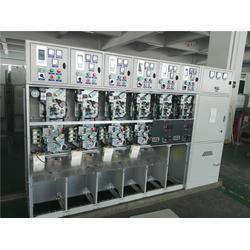 操作机构|充气柜操作机构哪里的好|安浩电气图片