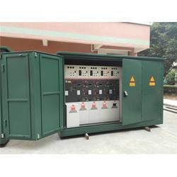 充气柜_安浩电气加工(优质商家)_SF6充气柜尺寸图片