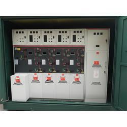 泰安全绝缘充气柜厂家、充气柜、安浩电气质量优(多图)图片