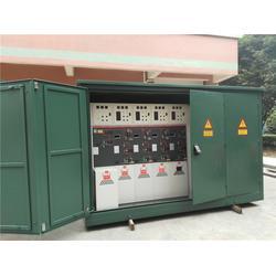 安浩电气报价、电缆分支箱、电缆分支箱内部接线图图片