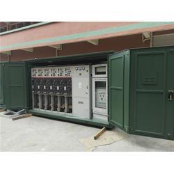 充气柜、高压充气柜泄露、安浩电气(多图)图片