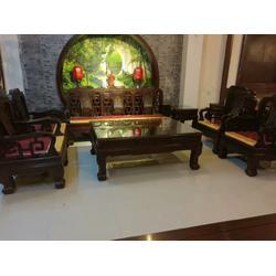红木家具翻新联系电话_阳江红木家具翻新_嵘辉红木家具为您服务图片