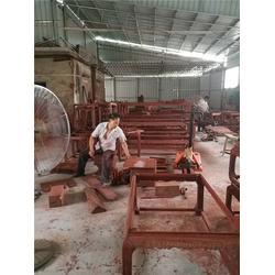 古典红木家具维修_嵘辉红木家具为您服务_三亚家具维修图片