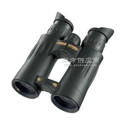 微光夜视望远镜视得乐5281夜鹰8X44视得乐望远镜中国总代理图片