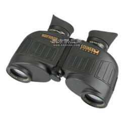 微光夜视望远镜视得乐5216夜鹰8X30视得乐望远镜中国旗舰店图片