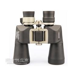 野外考察望远镜博冠野狼12x50博冠望远镜中国总代理图片
