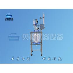 高压反应釜|北京反应釜|贝楷仪器图片