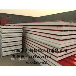 卓美彩钢板生产厂家售复合板图片