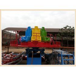儿童室内游乐设备厂_室内游乐设备_童星游乐图片