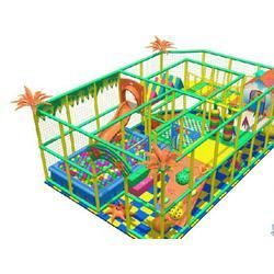 儿童室外游乐设备,童星游乐,室外游乐设备图片
