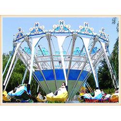公园游乐设备 广场公园游乐设备 童星游乐(优质商家)图片