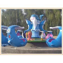 大型公园游乐设备、童星游乐、公园游乐设备图片
