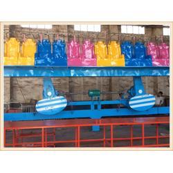 游乐设备供应,童星游乐(在线咨询),游乐设备图片