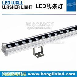 LED珠宝灯条厂价直销图片