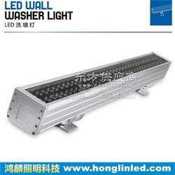 led線性洗墻燈廠家直銷圖片