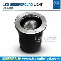 LED地埋灯报价图片