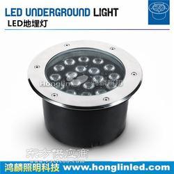 大功率LED地埋灯哪个厂家便宜图片
