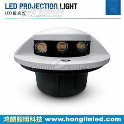 大功率LED地埋灯售价图片