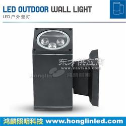 LED上下发光投射灯优惠价图片