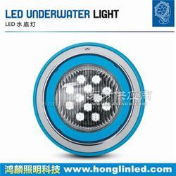led条形水底灯热卖产品图片
