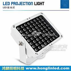 方形6w led投光灯厂商图片