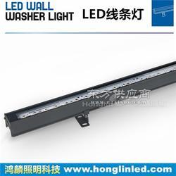 LED贴片灯条品牌图片