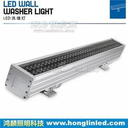 led大功率洗墙灯销售厂家图片