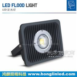 LED护栏管特价图片