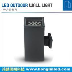 LED贴片灯条厂家直销图片