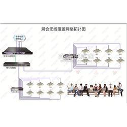 专业承接商场无线wifi安装工程,wifi安装工程商图片