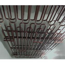 槐荫区冷库维修、小型冷库维修报价、冰河电器服务周到图片