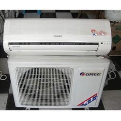 天桥区海尔空调回收-冰河电器值得信赖-海尔空调回收厂家批发
