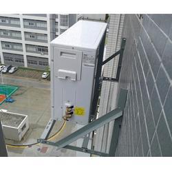 濟南中央空調回收空調-冰河電器(在線咨詢)空調圖片