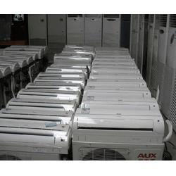 历下区空调回收,冰河电器经验丰富,高价回收空调公司图片