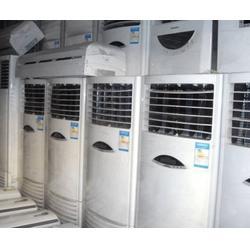 泺口空调回收,高价空调回收公司,冰河电器质量可靠(优质商家)图片